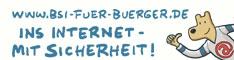 BSI: Fuer Buerger